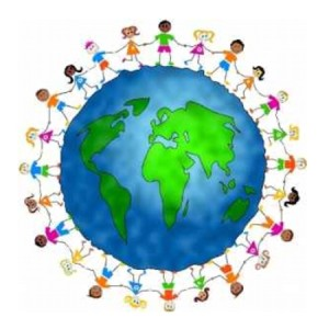 Pediatric Lyme 1 - World Children