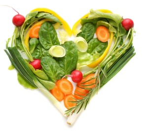 Heart_Shape_Veggies