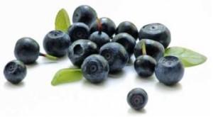 acai-berry-450x450
